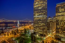 apartments for rent in san francisco ca the gateway the gateway background 1