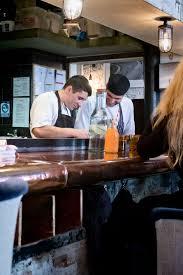 Sunday Brunch In London The Cambridge Street Kitchen Urban Pixxels - Kitchen table restaurant london