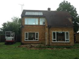 Dormer Extension Plans Extensions
