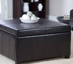 rare large coffee table au tags large coffee tables modern