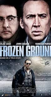 frozen ground 2013 imdb