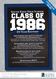 high school class reunion invitations reunion cards invitation report writing templates statement of