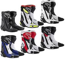 bike boots for sale alpinestars smx s mx plus 2013 motorcycle racing motorbike sports
