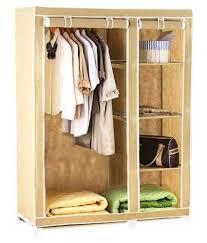 bedroom furniture upto 70 off bedroom furniture sets online at