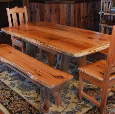 dining rooms superb dining furniture nice custom made rustic charming rustic oak dining furniture rustic oak dining set rustic oak dining room table full