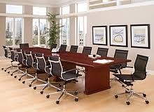 Expandable Conference Table Conference Tables Boat Shaped Expandable Round