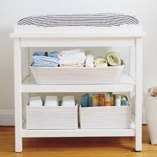 Sundvik Changing Table Reviews Ikea Sundvik Changing Table Cd Home Idea