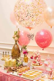 theme bridal shower decorating bridal shower decorations beautiful the ultimate guide