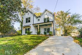 small houses that look like castles atlanta homes neighborhoods architecture and real estate