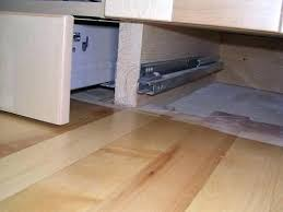Kitchen Cabinet Drawer Boxes by Diy Kitchen Cabinet Drawers U2013 Colorviewfinder Co