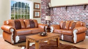 who makes the best quality sofas who makes the best quality sofas popular sofa brands uk