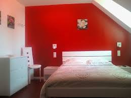 chambres d hotes pont aven chambre n 4 rospico picture of petit kerangoi chambres d hotes