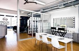 floor to ceiling glass doors knr sliding u0026 glass doors room dividers los angeles ca