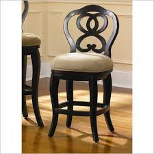 hammary hidden treasures 24 in woven backless counter 91 best kitchen barstools images on pinterest stools benches and
