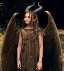 brown costume maleficent costume wings ideas or