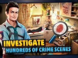 criminal apk criminal mod apk 2 4 8 unlimited coins energy the tech shop