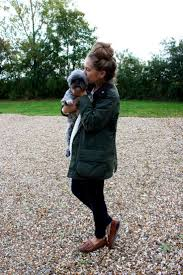 86 best barbour images on pinterest quilted jacket winter