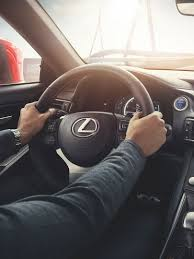 lexus hybrid drive warranty hybrid for business lexus europe