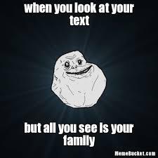 Meme Bucket - funny memes funny pictures memebucket com
