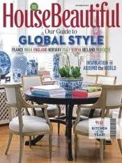 house beautiful subscriptions house beautiful magazine subscription 4 99 year