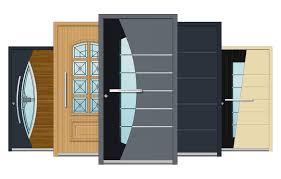 Latest Room Door Design by Door Designer Spitfire Doors