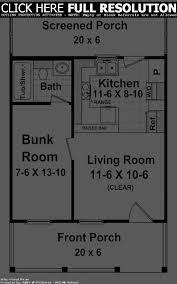 100 250 square foot apartment floor plan plans senior 500 sq ft