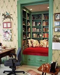 chambre alcove bon march alcove dans une chambre id es patio est comme sans t10