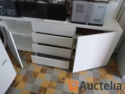 ikea meuble de bureau meuble sous bureau