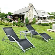 backyard lounge chair lounge chairs backyard lounge chair plans