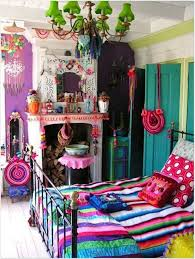 Hippie Home Decorating Ideas Decor Hippie Decorating Ideas How To Decorate A Small Bedroom