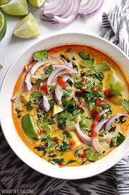 Thai Country Kitchen 19 Best Vegetable Soup Recipes Easy Homemade Vegetable Soups