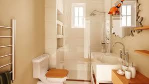 bathroom designs on a budget artistic small bathroom design ideas on a budget galleries home