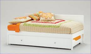 full size daybed with storage cute full size daybed with storage
