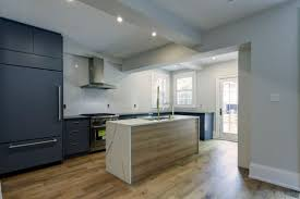modern stain colors for kitchen cabinets kitchen cabinet stain colors how to design a stylish kitchen
