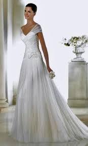 San Patrick Wedding Dresses St Patrick 5538 1 049 Size 14 New Un Altered Wedding Dresses