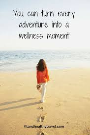 41 best Travel Quotes & Inspiration images on Pinterest