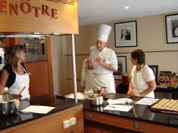 cours de cuisine lenotre la cuisine de babeth rolls royce du macaron cours chez lenôtre