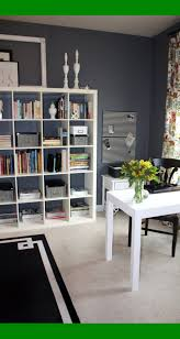 various style options of home office furniture ikea prestigenoir com