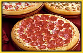 Pizza And Pasta Buffet by Pete U0027s Pizza New Richmond Wi Pizza Buffet Delivery And Take Out