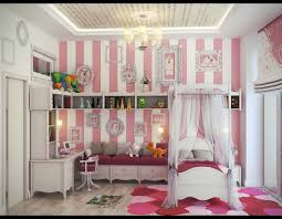 teens room sweet teenage room decor ideas in great house
