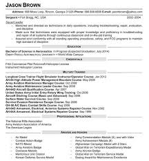 Automotive Resume Examples by Maintenance Resume Examples Resume Professional Writers