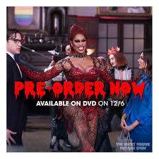 city fox halloween rocky horror on fox rockyhorrorfox twitter
