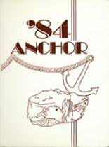 southport high school yearbook 1984 southport high school yearbook online indianapolis in