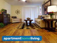 west hills apartments knoxville tn the most beautiful hill of