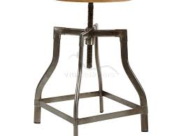 Bar Stools Clearance Bar Stools Stupendous Outdoor Bar Stools Clearance Colorful