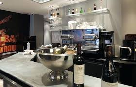 hotel bar opera kitchen hours great prices at info 2 moute