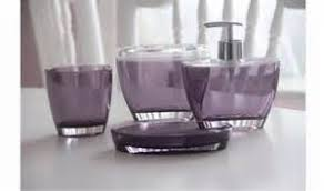 french inspired bathroom accessories with extraordinary french