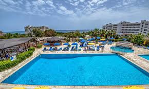 Florida Travellers Beach Resort images Cyprotel florida beach ayia napa larnaca on the beach