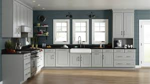 how to the right white for kitchen cabinets how to choose kitchen cabinet colors angi