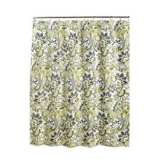 Curtains With Hooks Shower Curtain Rings Hooks Bath Accessories Bath The Home Depot